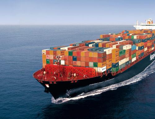 Logistics Management  Challenges